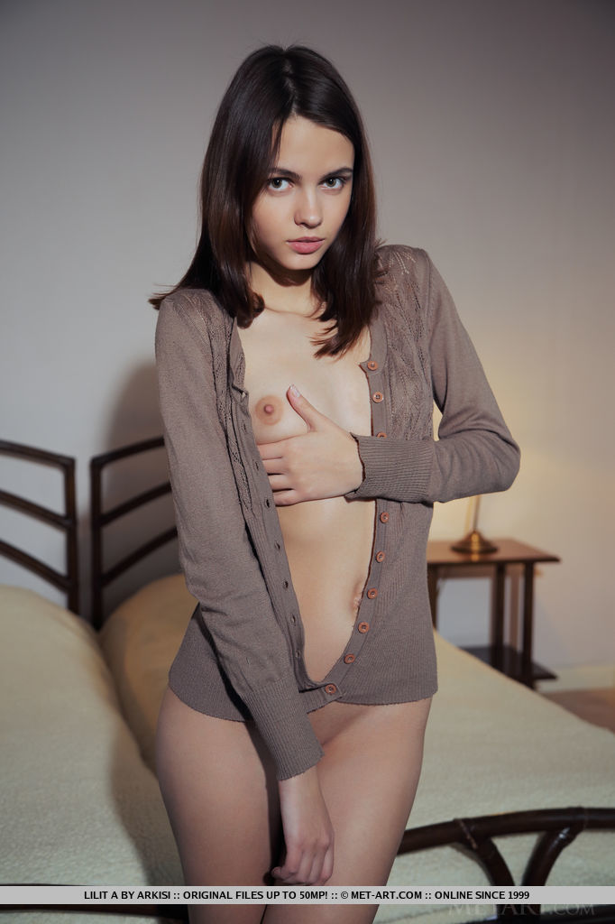 Hot pussy and pennis photos