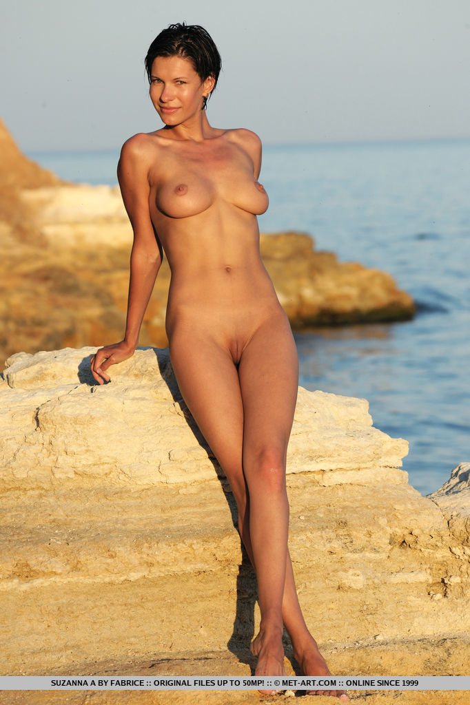 Seems Hottest girls in europe naked