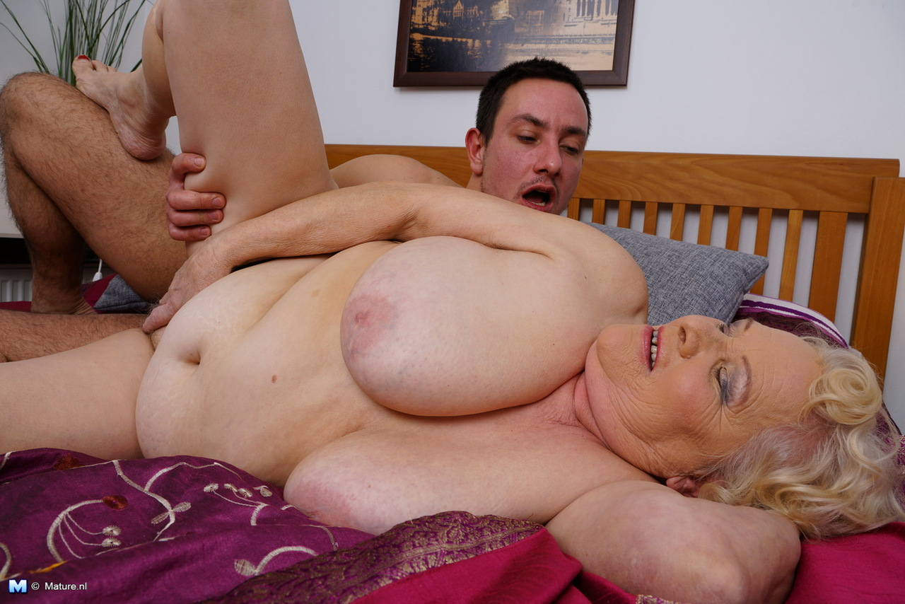 from Carl gay mature chubby fuck boy