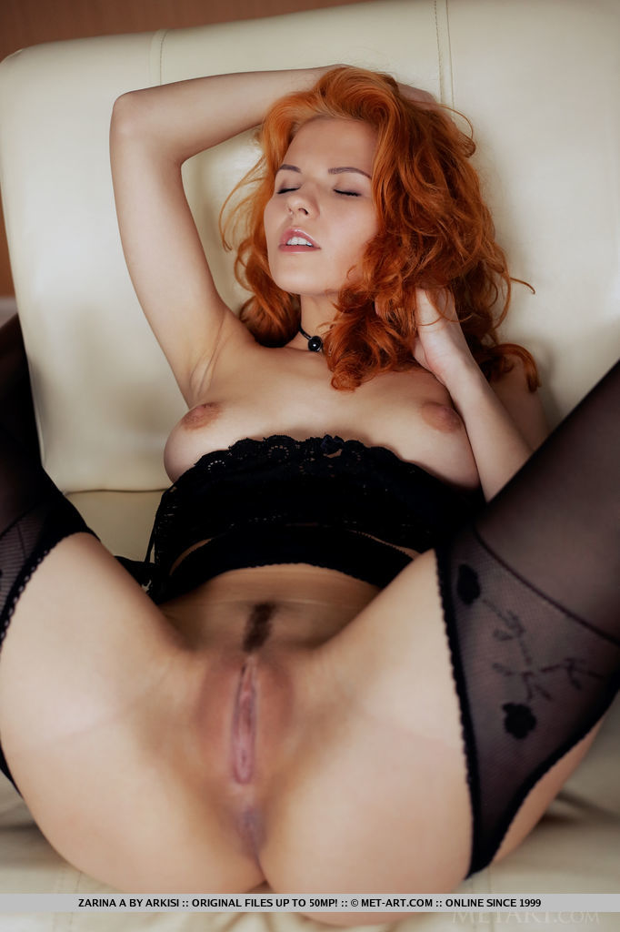 theme, nude redhead perfect tits absurd situation