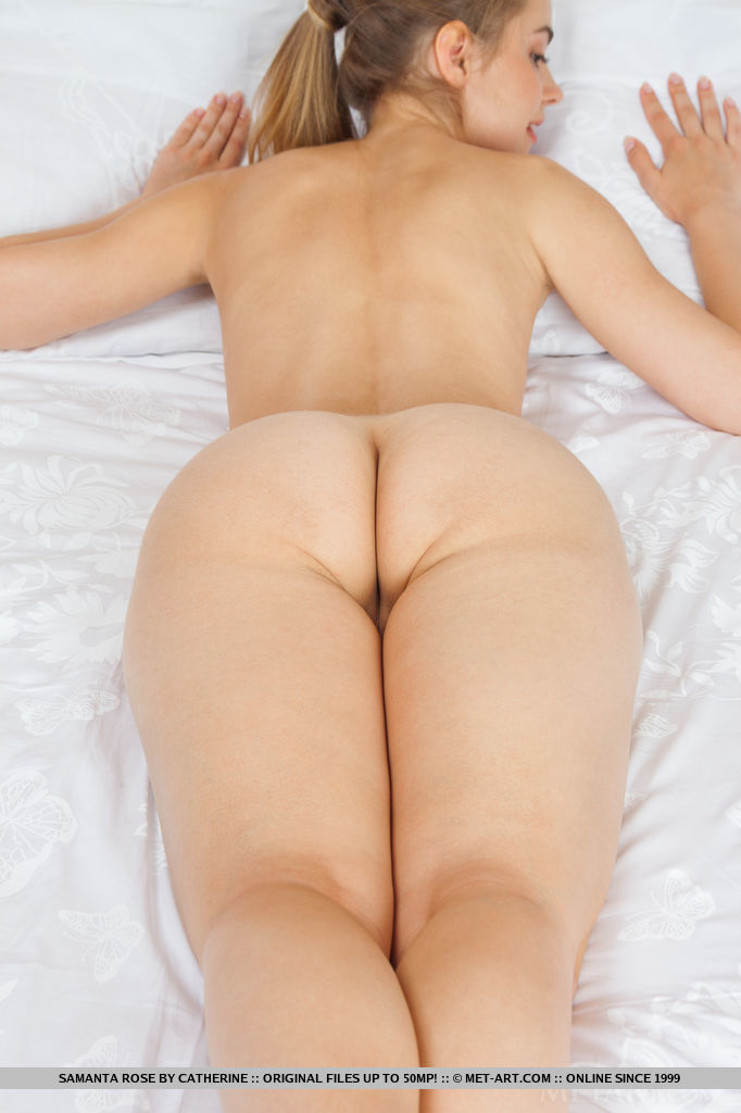Phat pussy milf face down ass up bbc and anal 7