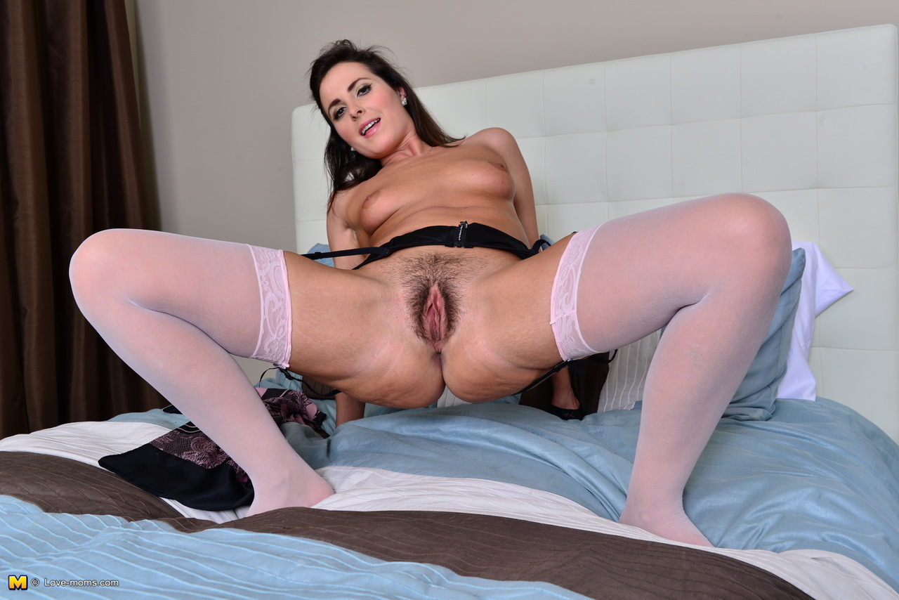dylan ryder fucking the pool boy