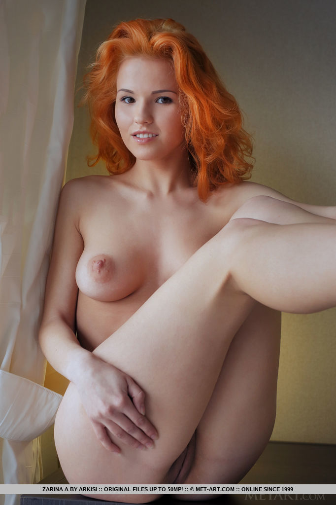 Topic Redhead girl pussy ass apologise, but