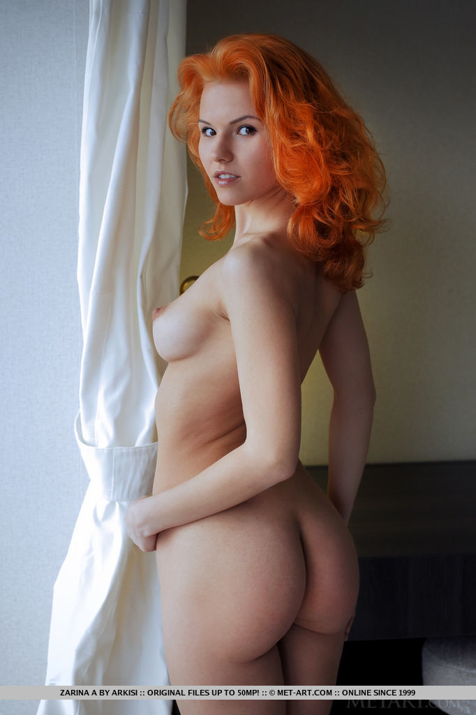 Are mistaken. glamour redhead sex
