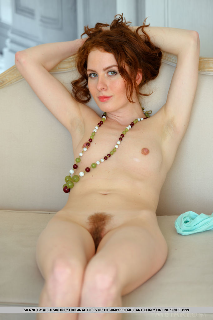 Pretty red head pussy, nude pictures tracy lords