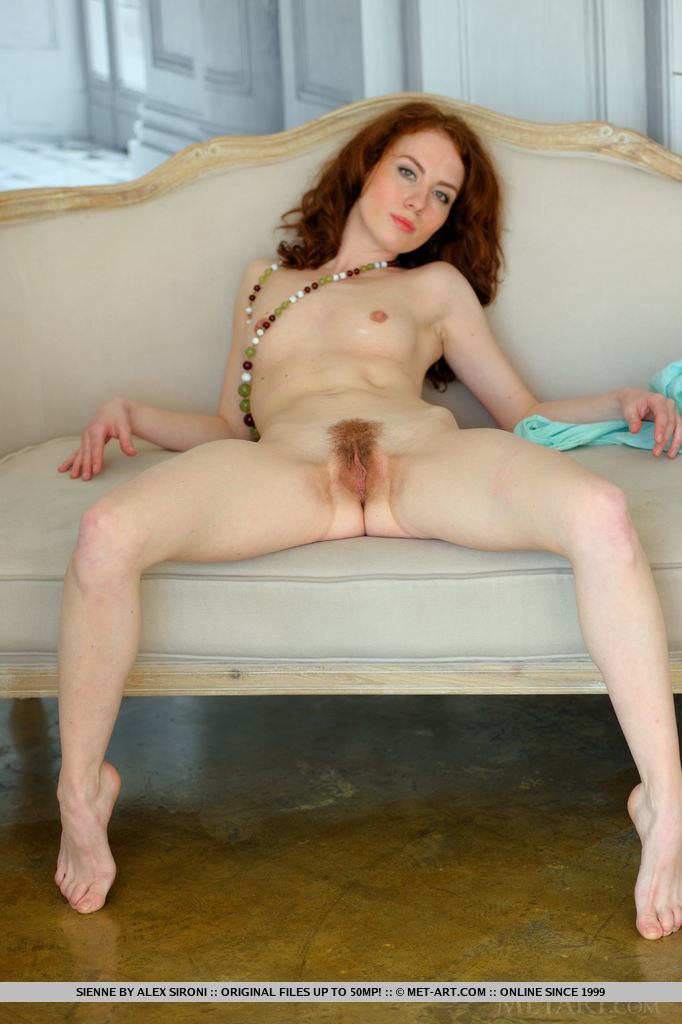 With you Red hair babe nude russian not agree