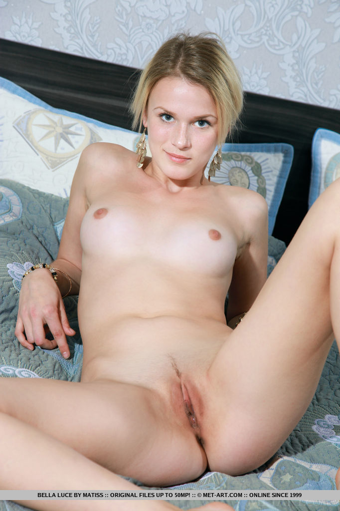 Alison star milfs like it black