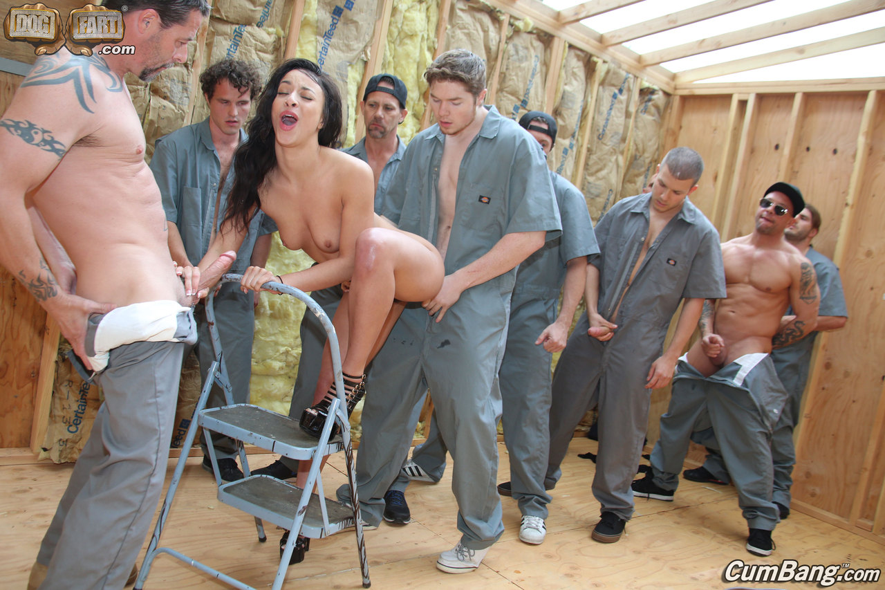 construction-site-gangbang