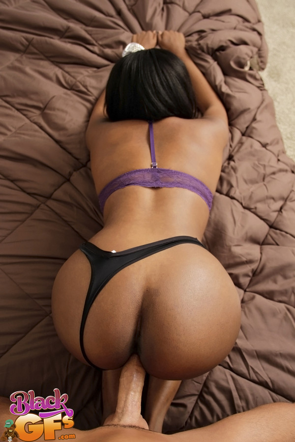 Safe Ebony selfies blowjobs easier tell