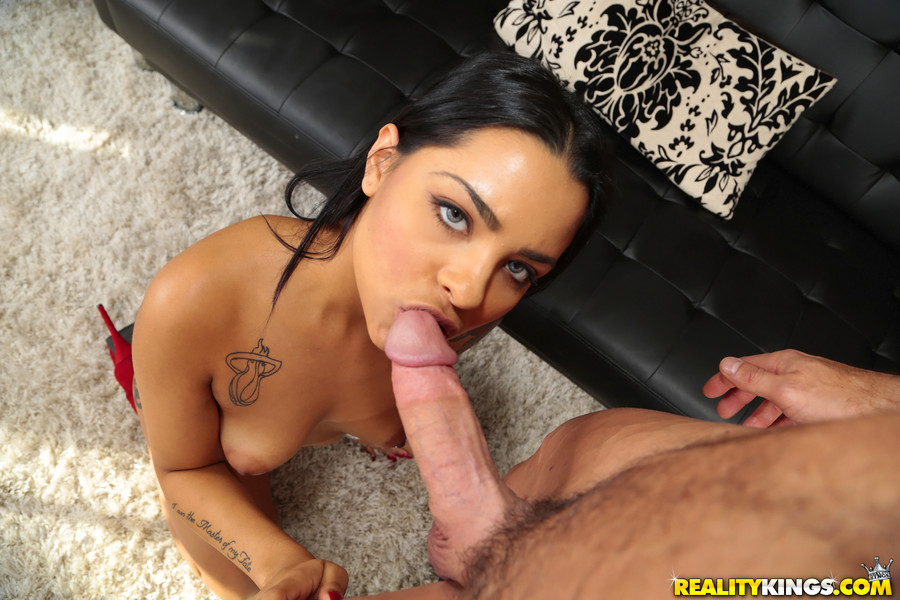 Naked raylene richards fucking