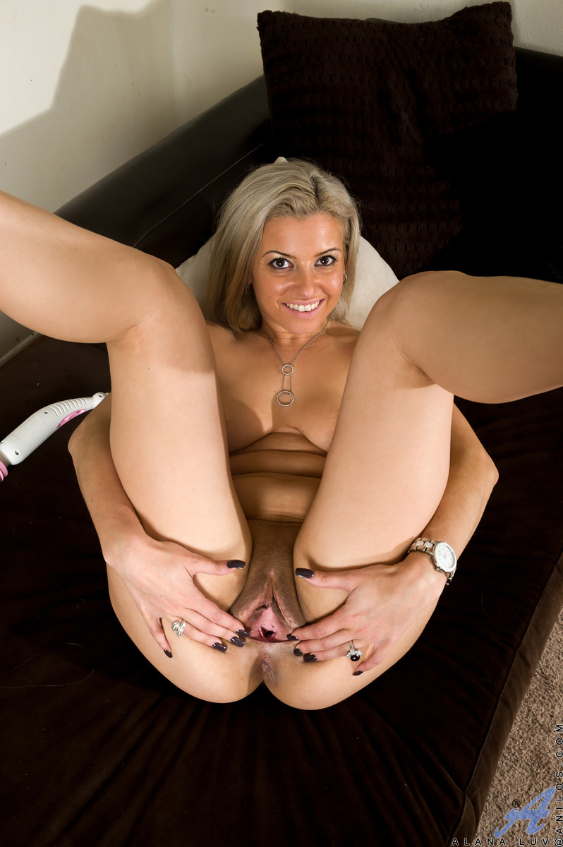 Final, sorry, milf mature adult glamour model hire