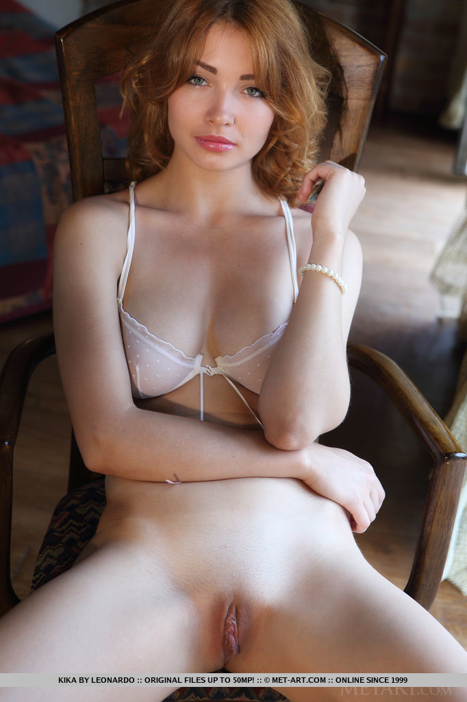 girls-hot-nude-ginger-vagina-blonde