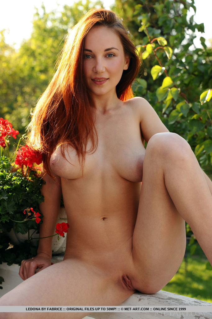 Daughter Free video red haired chick shaved great