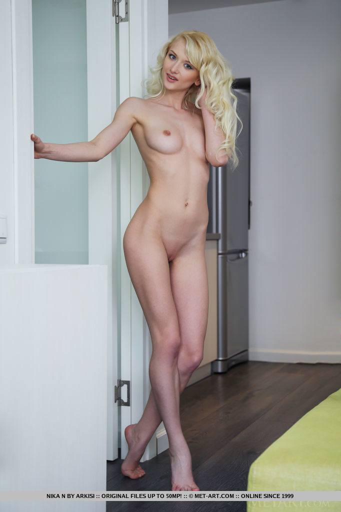 Young nudist hairless pussy, interacial asian porn