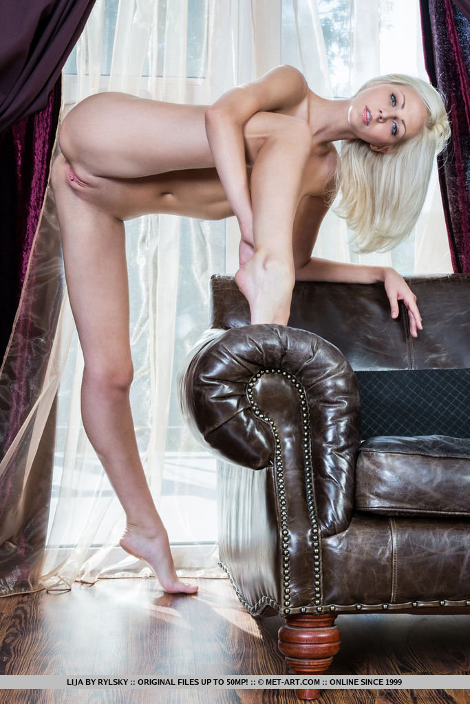 Something naked flexible girls showing pussy really