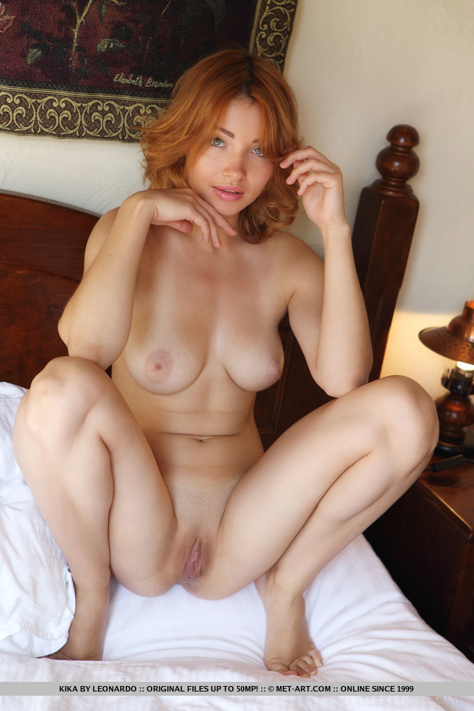 naked-redhead-asian-fakes-bdsm