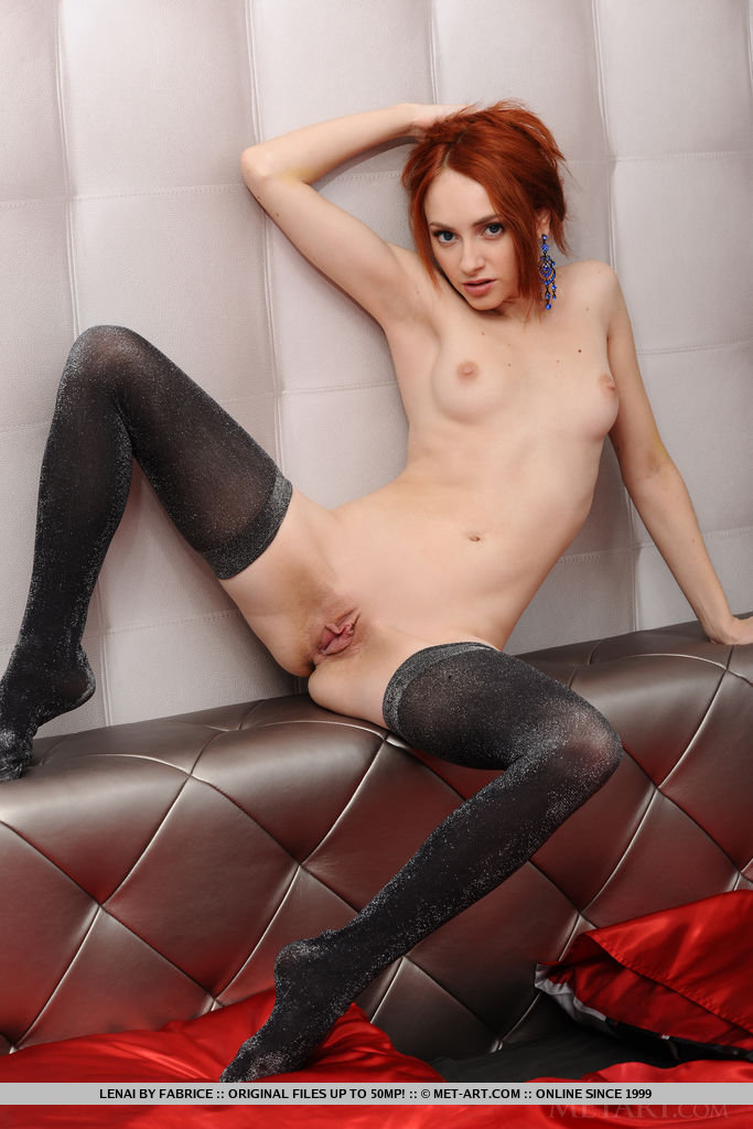 That interfere, redhead in skirt and stockings sense