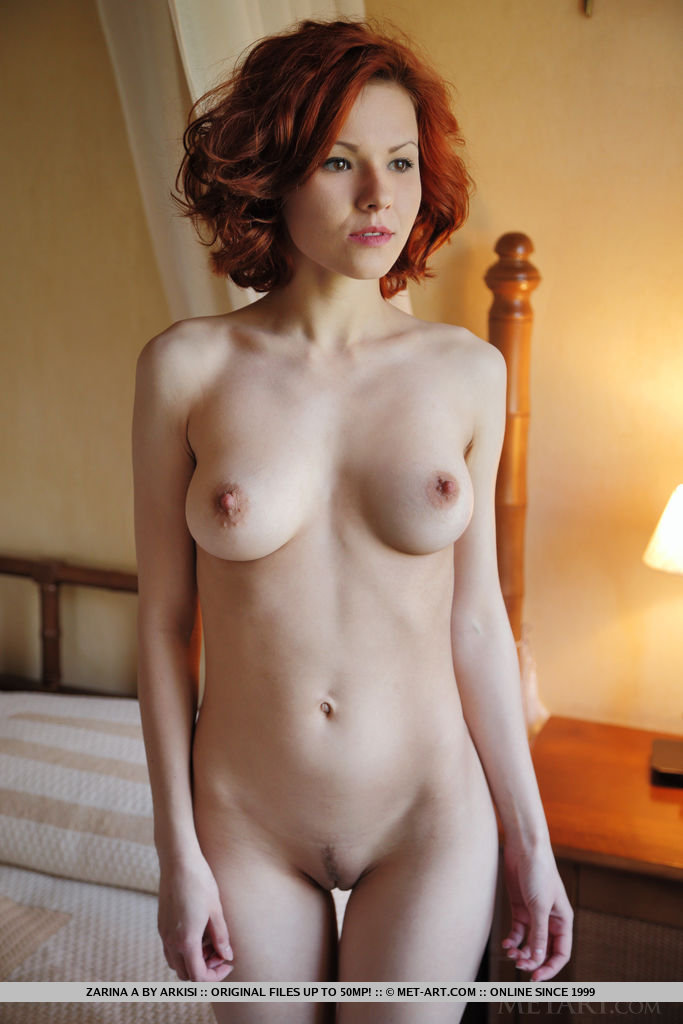 nipples hot young escorts