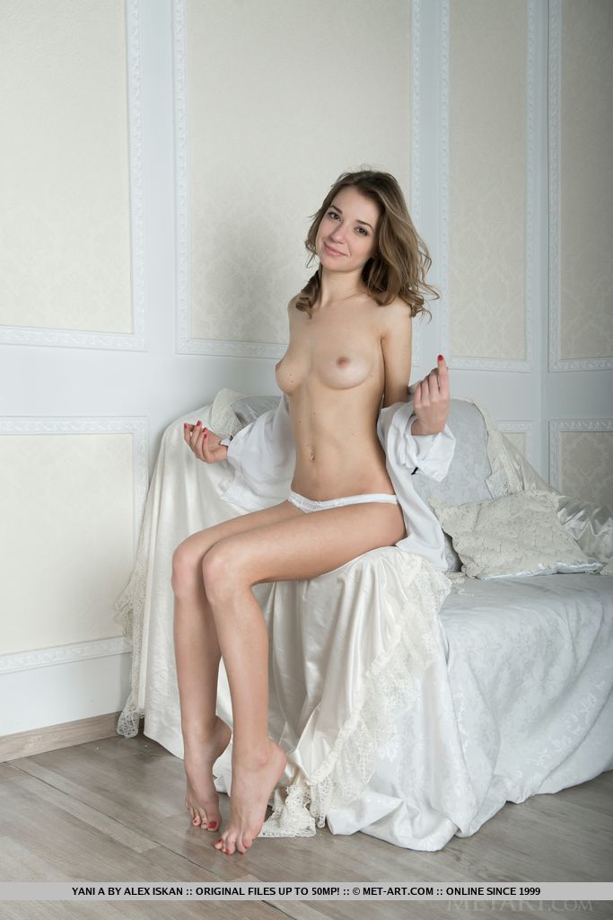 click-here-pussy-playgirl