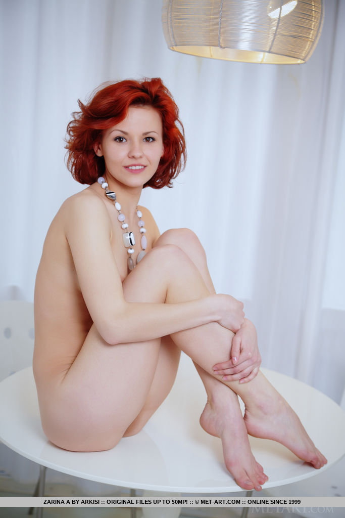 With you pale redhead spread nude legs apologise
