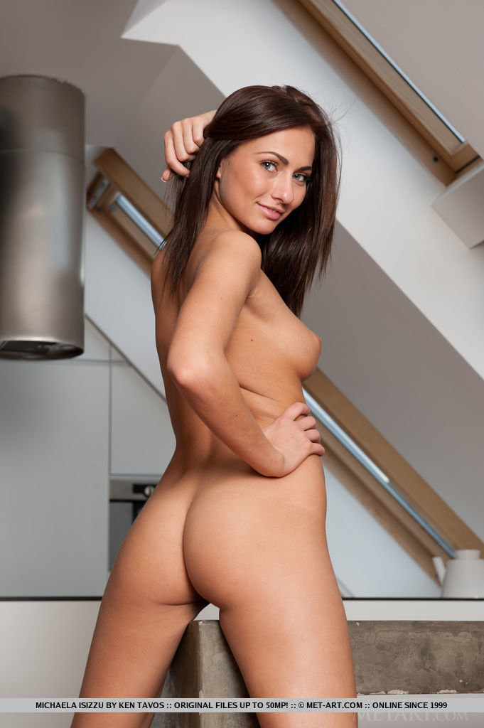 excellent, support. brunette bush orgasm are absolutely