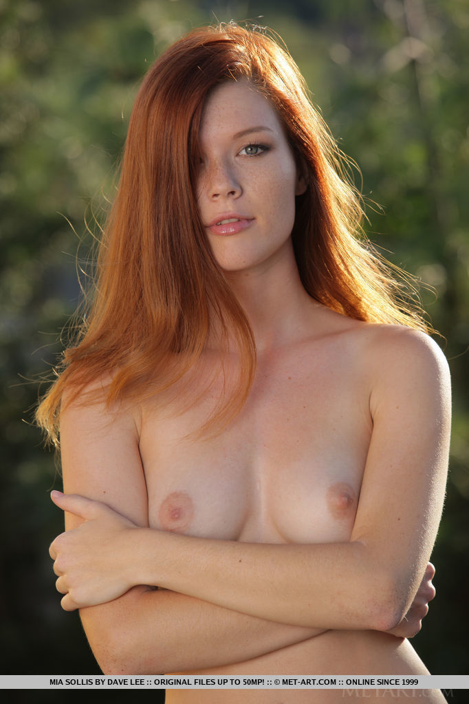 Have thought redhead pussy boobs will not