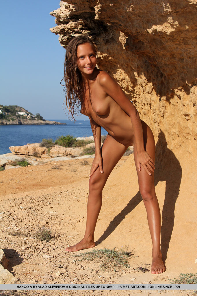 beautiful european girls nude
