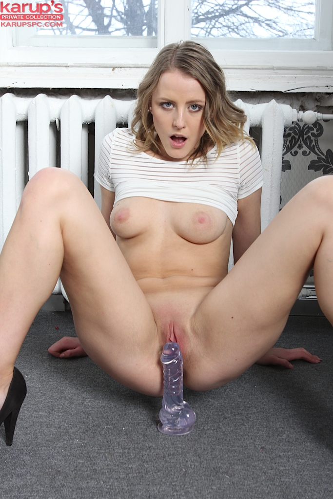 Wife watches husband fuck another