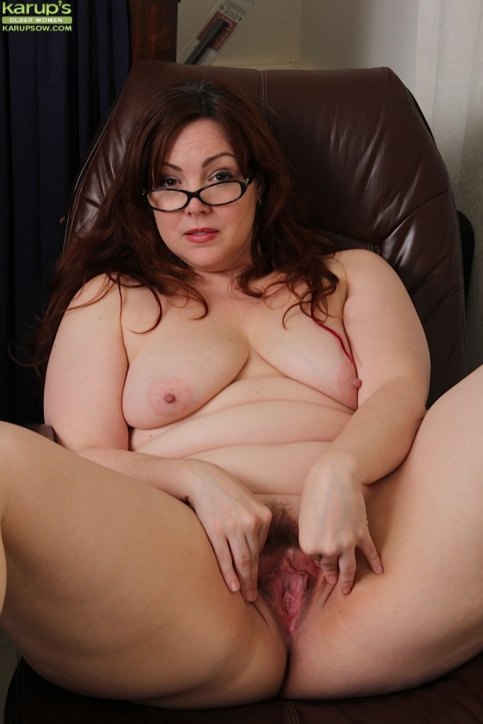 Final, amateur mature bbw nudes