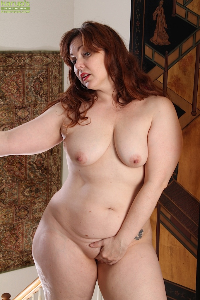 Chubby hairy over 40 galleries