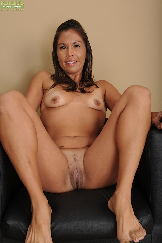 Accept. Sexy mid age milf naked opinion