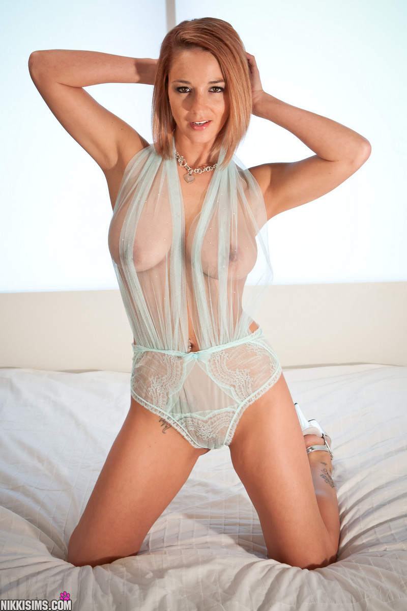 Agree with mature milf sheer see through panties agree