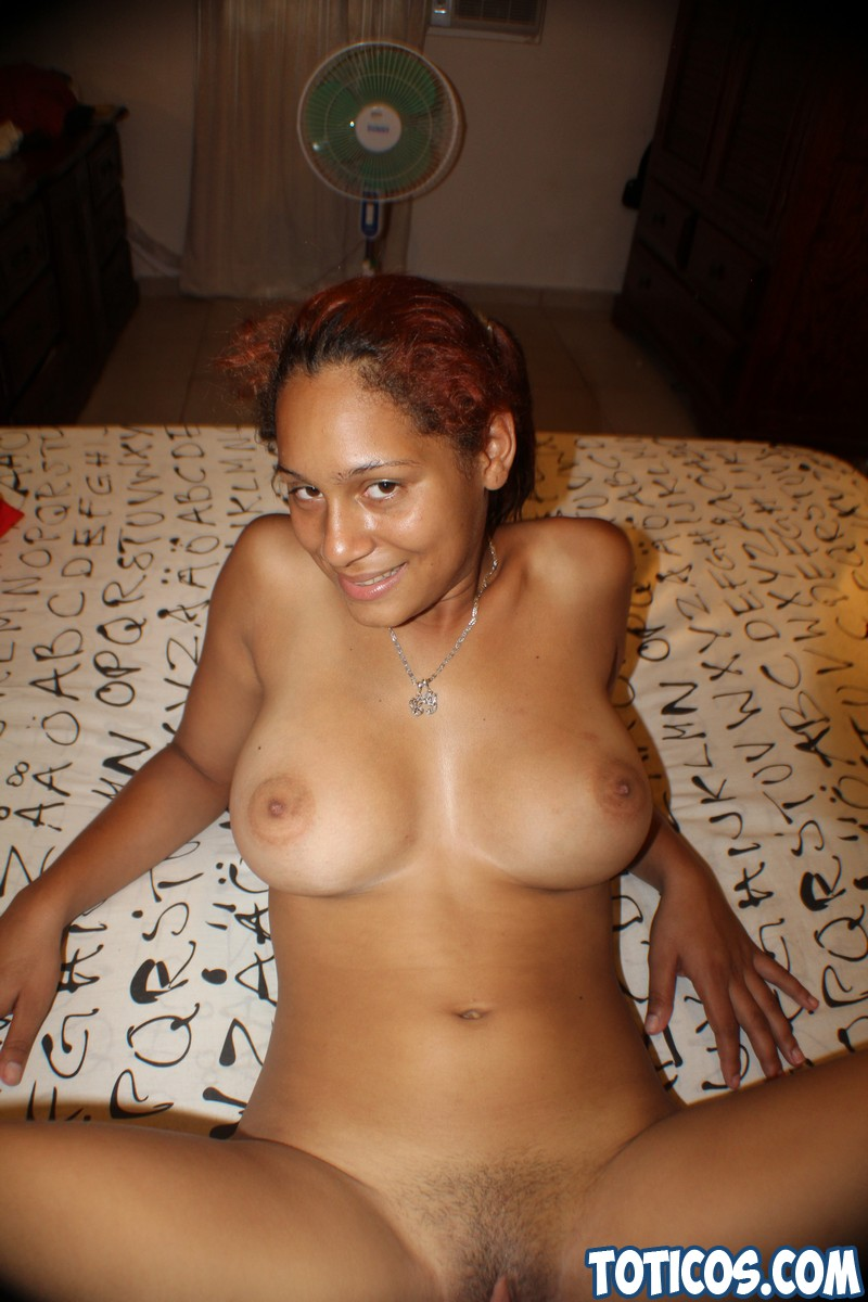 hot curvy nude bigass black girls