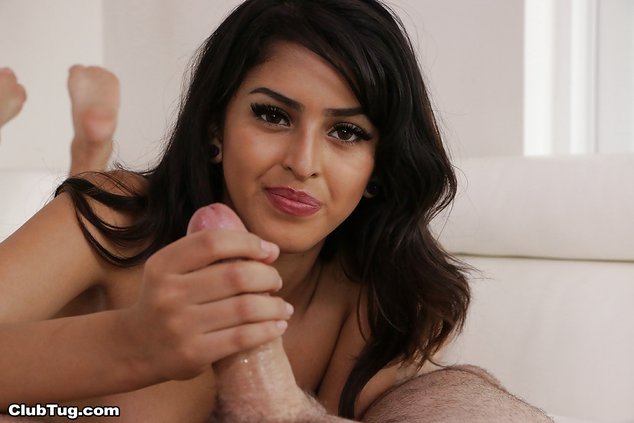 nude indian girl and men