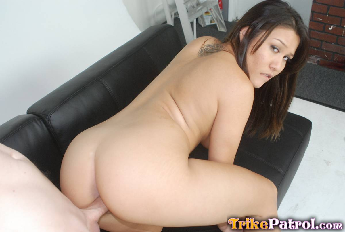 Your fucked in the pussy ass filipina and pity, that