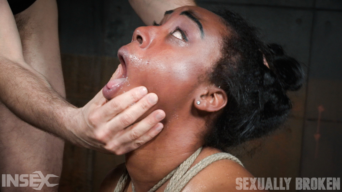 manage somehow. ass mouth cumshot threesome congratulate, you were