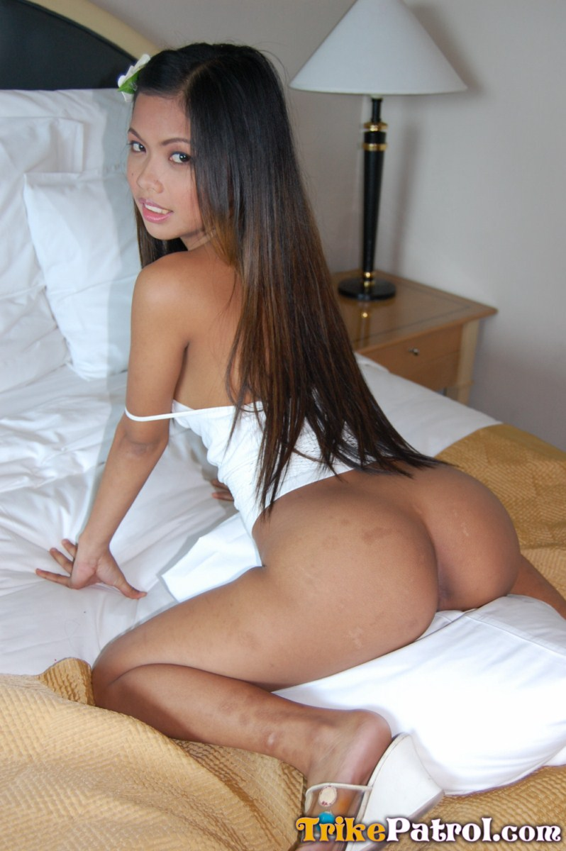 Filipina girl maui hot