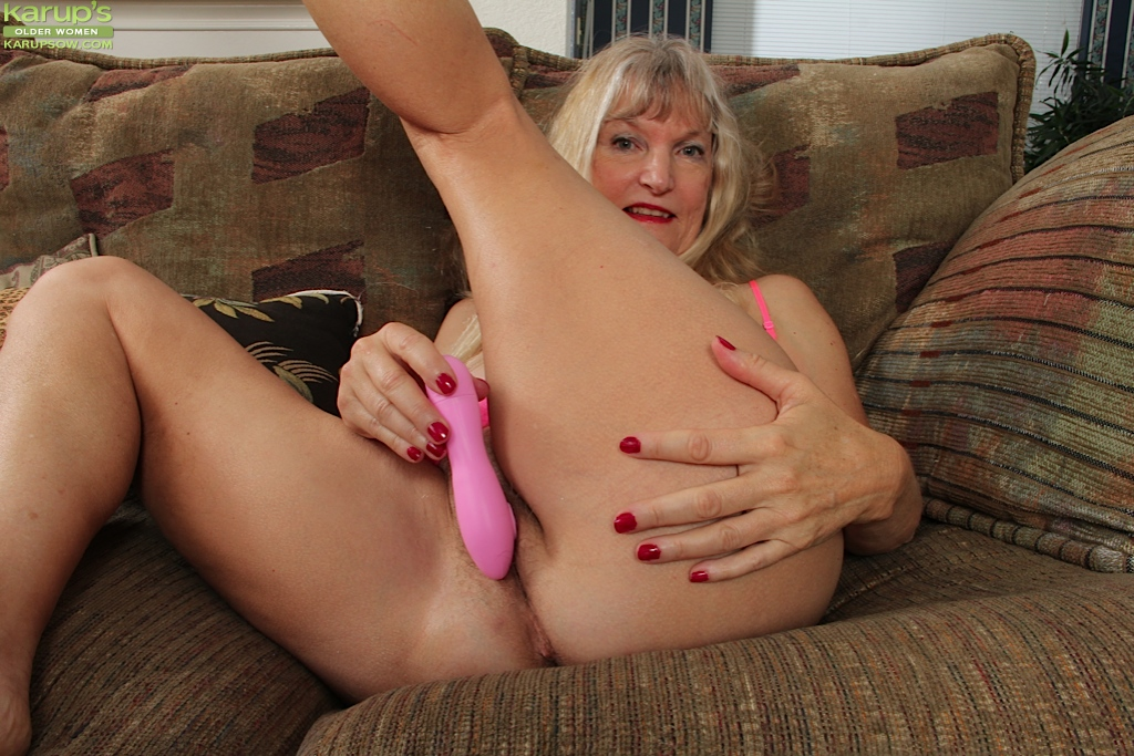 Older women s adult toys