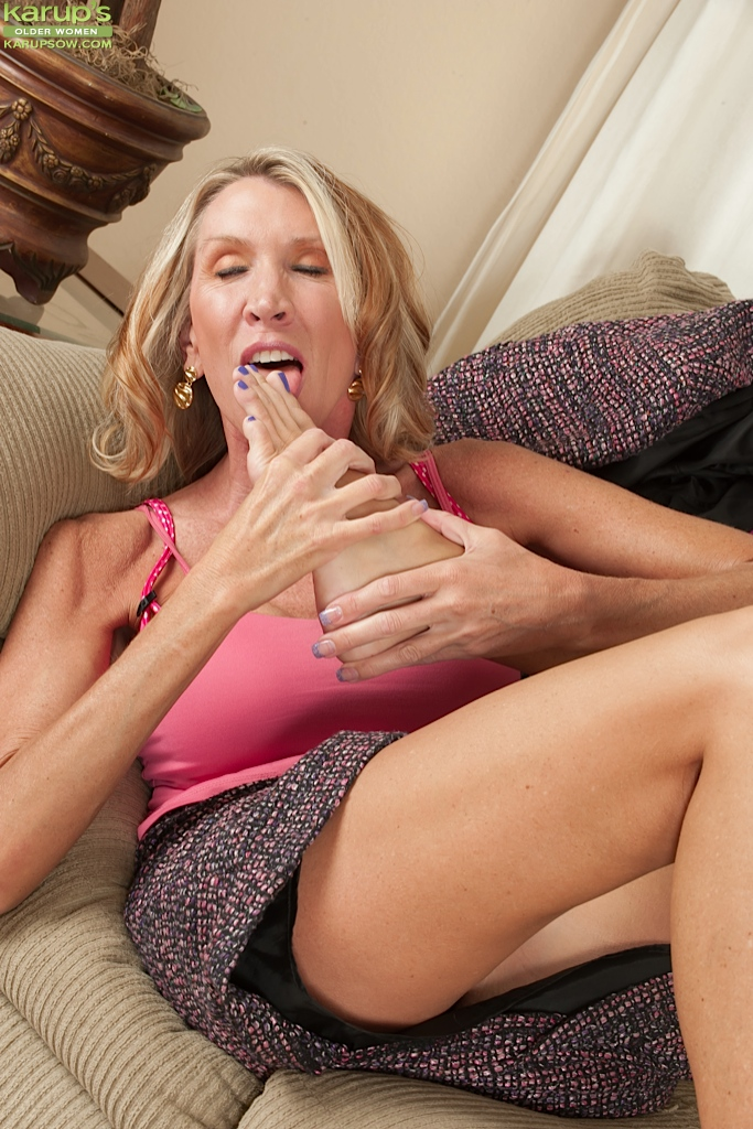Hot milf mpegs