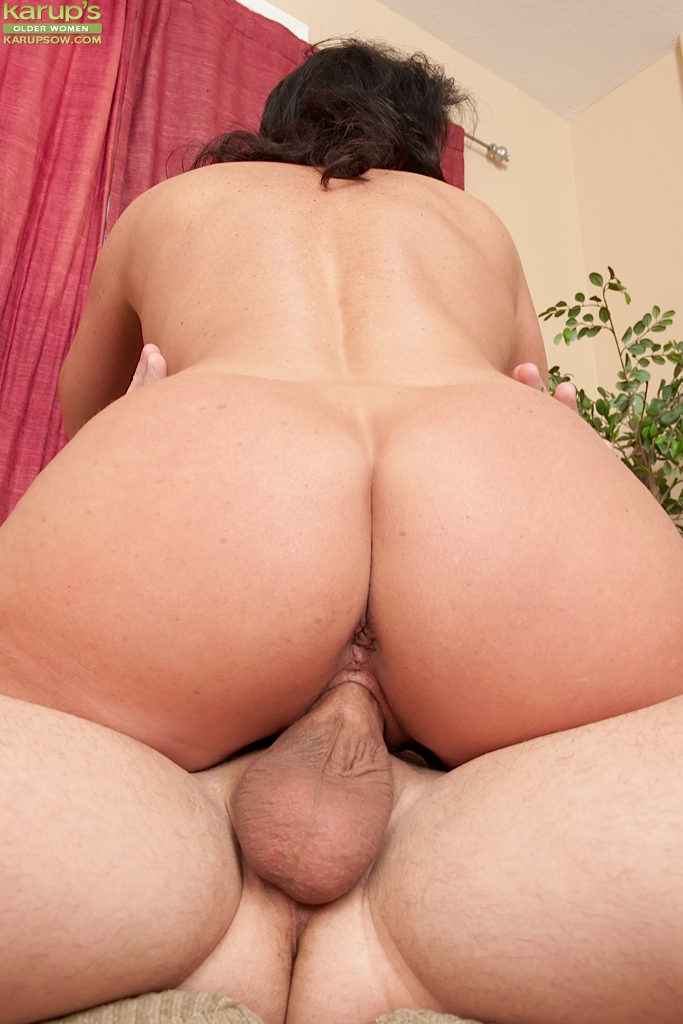 Fuck hard amateur woman