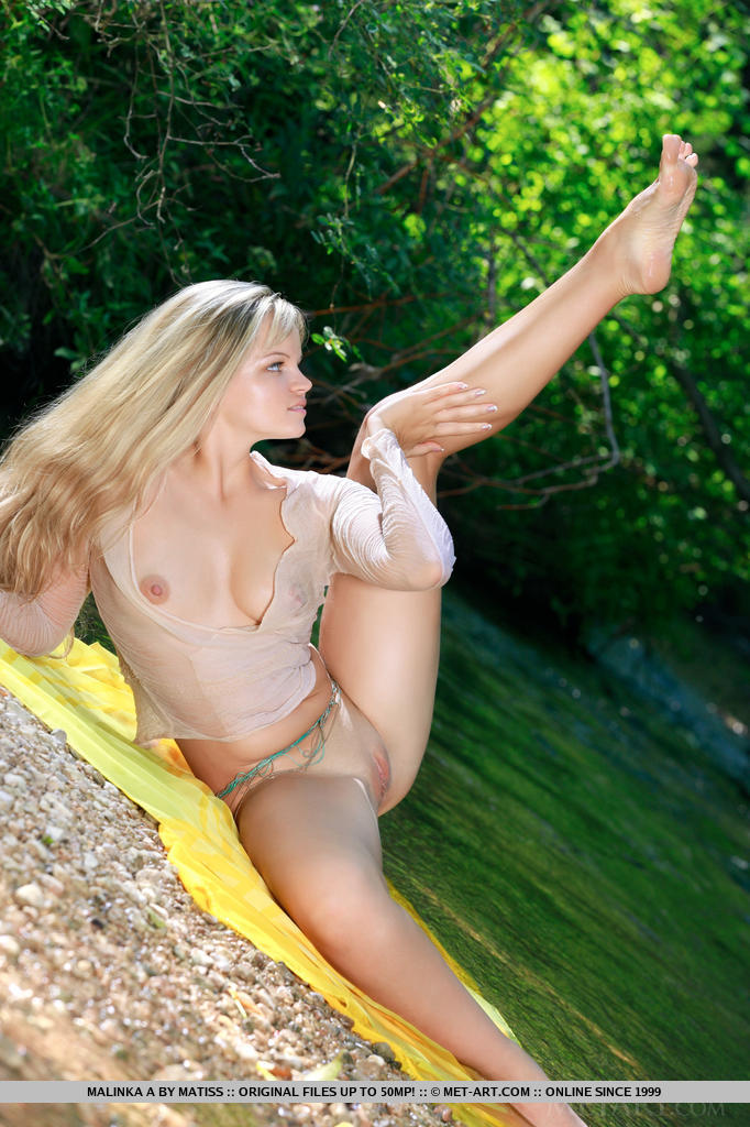 Erotic naked country girls