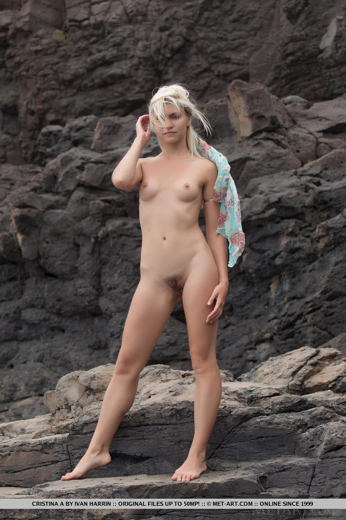 european naturist photos