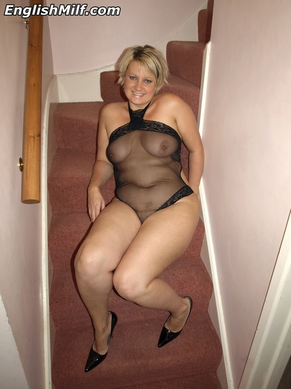 Shall Hot mom bbw free fuck clips seems excellent
