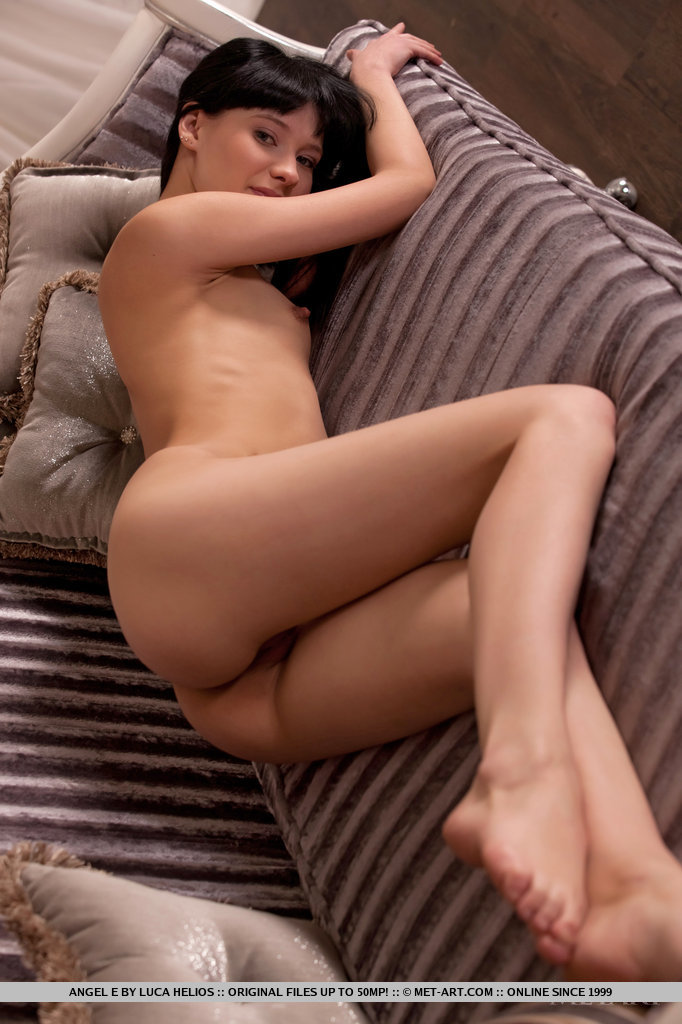 Young small sex videos indonesian