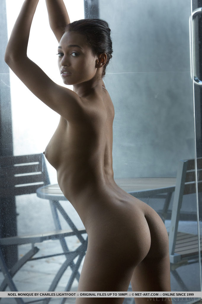 Consider, Black beautiful ladies naked pic apologise