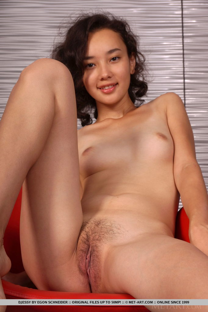 girls South tumblr korean nude