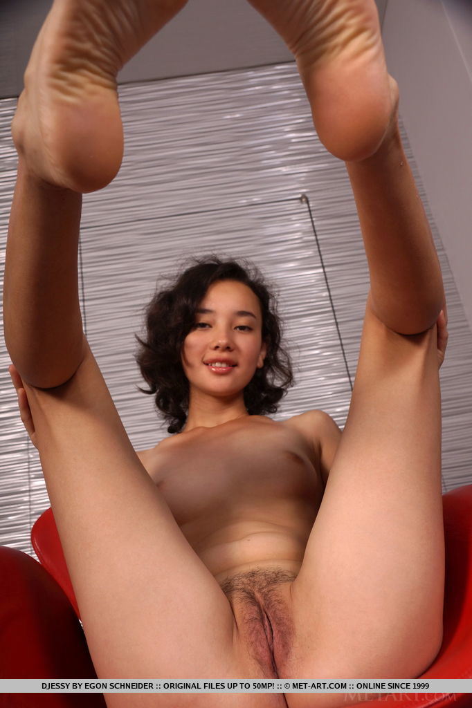 Apologise, but, Asian met art girls nude
