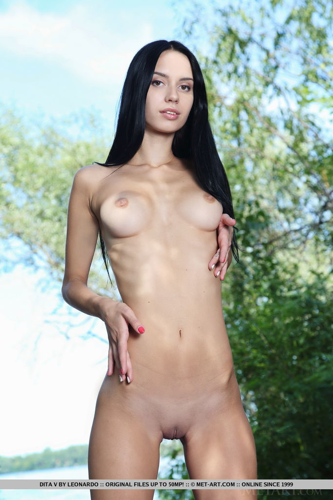 young japanese cuties nude