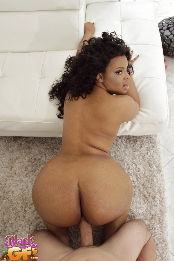 Excellent idea Black bbw babes in thongs interesting. Prompt