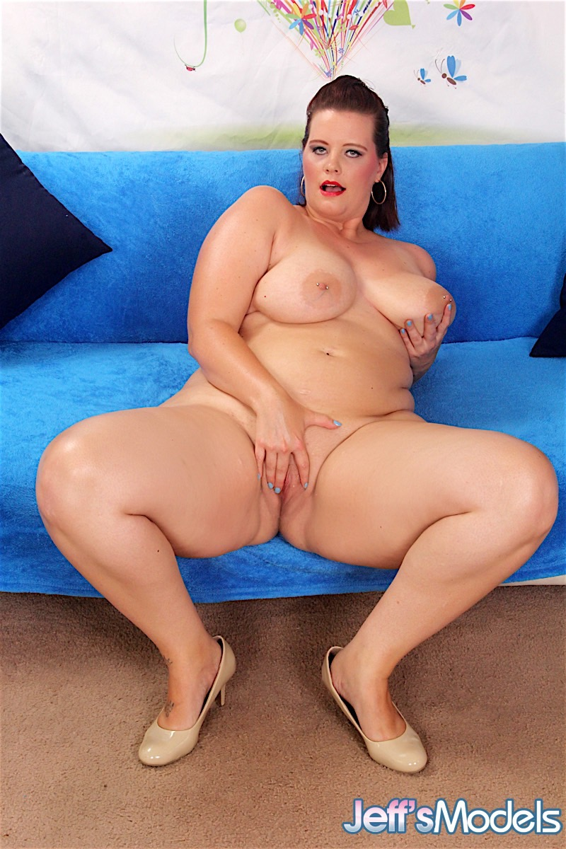 Topic Teen plumpers thumbs naked fat difficult